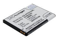 UK Batteria per HTC Desire 310 35h00211-00m-v 35h00211-01m 3,8 V ROHS