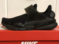 c4b5030aa802 Nike Cross Trainers Nike Sock Dart Trainers for Men for sale
