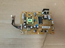 "+ Power Supply Board FOR LG D2342P-PN 23"" Widescreen 3D LED Monitor"