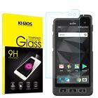 Khaos For SONIMXP8(XP8800) Tempered Glass Screen Protector