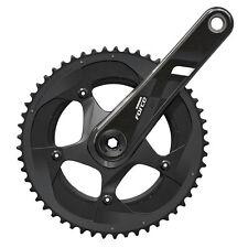 BB30/PF30 Kurbeln und Kurbelgarnituren für Fahrräder