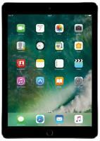 "Apple iPad Pro 9.7"" 32GB WiFi iOS Tablet spacegrau - Sehr Guter Zustand!"