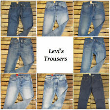 Levi's Tapered Regular Jeans for Men