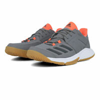Baskets Adidas Handball Torsion System Mixte Taille 38