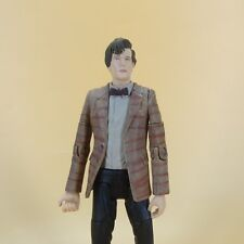 """Doctor Who THE 11th ELEVENTH DOCTOR action figure 5.5"""" #DR3"""