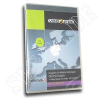 VDO Dayton Deutschland Supercode CIQ CD 2015 MS PC 5400 5500 5510 5600 5700 pro
