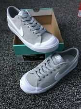 NIKE SB Zoom All Court Corey Kennedy U.K. 3.5 Eur 36