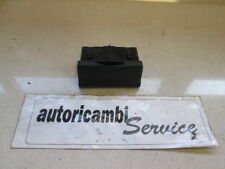 RENAULT MEGANE 1.5 DIESEL AUT 5P 81KW (2011) RICAMBIO GRUPPO COMANDO AUX PRESA A