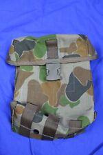 Australian Army DPCU Utility pouch