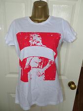NEW Topshop Fashion T-Shirt Size S
