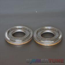 BMW differential 188K drive shaft oil seal set E46 E90 E87 X3 X1 Z4 diff repair
