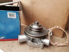 Citroen CX (6/81->) C25 Peugeot J5 Water Pump SKF VKPC83617 NEW