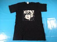 vtg 90s Kalashnikov music   streetwear   print T shirt