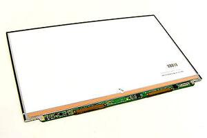 "BN NRL75-DEWAX14B-A-121 SONY VAIO VGN-TZ31WN 11.1"" LED LCD SCREEN GLOSSY"