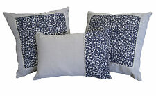 Polyester Unbranded Living Room Decorative Cushion Covers