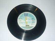 "SMOKIE - For a few Dollars more - 1978 UK 2-track 7"" vinyl single"