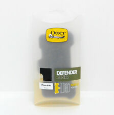 New OEM OtterBox Defender Holster Belt Clip Replacement for iPhone 6/6s