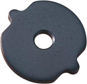 Drag Specialties - 75741-SC1 - Clutch Adjuster Release Plate DS-194977