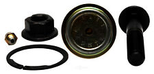 Suspension Ball Joint fits 1984-1990 Plymouth Horizon Reliant Voyager  ACDELCO P