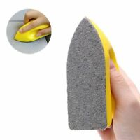 Care Detailing Auto Leather Car Seat Car-styling Interior Cleaning Brush