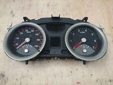 Renault Megane 02-06 1.6 Gasolina Speedo Velocímetro