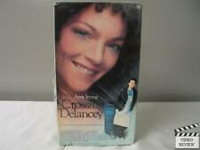 Crossing Delancey VHS Amy Irving, Peter Riegert, Jeroen Krabbe; Silver