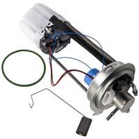 Electric Fuel Pump Module Assembly for GMC Sierra 1500 V8 5.3L 2010-2013 P77024M