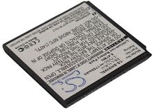 UK Battery for Samsung Galaxy S3 Duos SCH-I939D EB-L1L9LU 3.7V RoHS