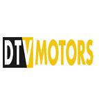 dtvmotors