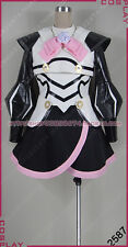 Fire Emblem Fates IF Elise Cosplay Costume S002