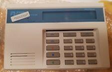 Moose Z1100St Alarm Keypad (Nos)