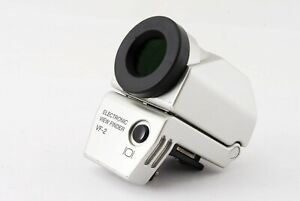 [MINT] Olympus VF-2 VF2 Electronic Viewfinder for Olympus PEN from Japan #O2359