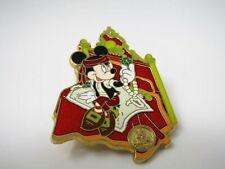 2008 Topolino Pirata Disney Spilla Treasure Hunter