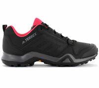 adidas Terrex AX3 W Damen Wanderschuhe BB9519 Trekking Outdoor Schuhe Sportschuh