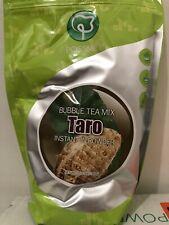 Possmei Bubble Tea Mix Instant Powder, Taro, 35.27 Ounce (1000g)New!