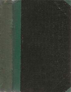 Cuore. (Libro per ragazzi). Ed. De Amicis. 1924. .
