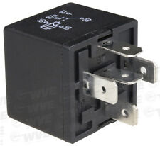 Fuel Pump Relay WVE BY NTK 1R1061