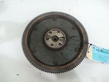 MITSUBISHI TRITON MANUAL FLYWHEEL, 2.5, 4D56, MN, 08/09-03/15 09 10 11 12 13 14
