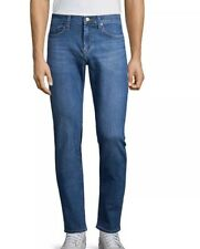 J Brand Men's Blue Jean Taylor Slim Fit 31 $198 New