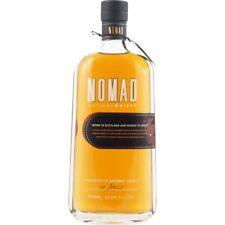 Nomad Outland Whisky 0,7l 41,3%