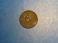 Canada UPPER CANADA 1/2 Penny KM# Tn2 1850 A964 I COMBINE SHIPPING