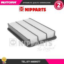 J1322052 Filtro aria (NIPPARTS)