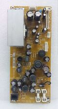 1-870-910-12 (1-727-679--12) A-1194-498-A Pcb Power TV SONY