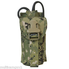 OPS / UR-TACTICAL COMPACT MEDIC (IFAK) POUCH IN NWU III / AOR2