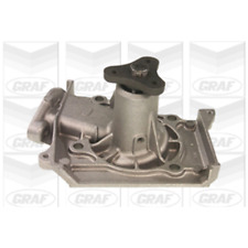 GRF Wasserpumpe - Graf PA437A