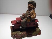"Tom Clark Gnome Train ""CAB"" - 1135 #88"