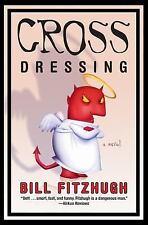 Cross Dressing-ExLibrary