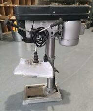 Draper TH29MC 8.0mm HSS Titanium Drill Bit