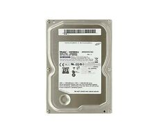 "Samsung EcoGreen F2 500GB,Internal,5400 RPM SATA 3.5"" HD502HI Desktop HDD"