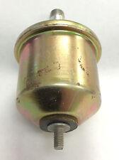 Standard PS205 NEW Oil Pressure Sender Switch CHRYSLER,DODGE,PLYMOUTH (84-90)